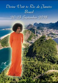 2018-09 BRAZIL - en